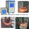 Macchina termica ad alta frequenza di indurimento di induzione del foro interno Wh-VI-50kw