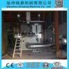 Linha de produção não tecida a rendimento elevado máquina da tela do equipamento