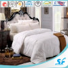 Comforter riempito poliestere giù alternativo di Microdenier