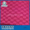 Спорт обувает полиэфир 100% ткань сетки воздуха прокладки 3D