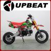 Motorcycle ottimistico 50cc/70cc/90cc/110cc Mini Cross Bike, Kids Dirt Bike Cheap Pit Bike (manuale o automatico)