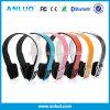 Ald02 Draadloze Hoofdtelefoon Bluetooth