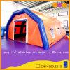 Загерметизированный шатер для пользы спасения (AQ7303-3)