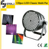 120PCS RGBW LED PAR Can voor Club DJ (hl-035)