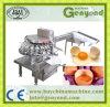 Séparateur de blanc d'oeuf de Prodution d'oeufs