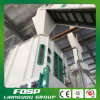 Biomassa de uma capacidade de 2 toneladas/hora/pelota grandes moinho da pelota que faz a linha