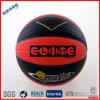 Preiswerter Gummibasketball als förderndes Geschenk