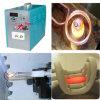 De Smeltende Oven van de smeltkroes voor Gekleurd Metaal en Edel metaal