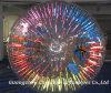 La lueur brillant le jouet de boule de Zorb pour le rouleau folâtre le jeu (CY-M1861)