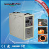 IGBT Moduleの25kw Compact High Frequency Forging Heater