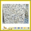 Polished naturale Tiger Skin Yellow Granite Tile per Wall/Flooring (YQC)