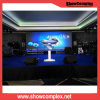P6 Stage LED Display Full Color no Chile