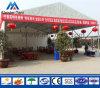 Großhandelschina-grosses Partei-Zelt für im Freienereignisse