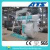 صاحب مصنع [هي غرد] تغطية كريّة طينيّة مطحنة من الصين