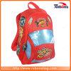 sacos de escola bonitos Shaped dos carros dos miúdos do saco de escola do carro da forma com personalizado