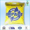 lavadero a granel del embalaje 10kg que lava el polvo detergente