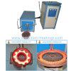 120kw hete Verkopende het Verwarmen van de Inductie van het Procédé van de Thermische behandeling van het Metaal Dovende Machine