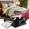 Принтер флага цифров с разрешением ширины печати 1440dpi*1440dpi печатающая головка 1.8m/3.2m Epson Dx7 для печатание ткани сразу