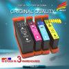 De Prijs Compatibele Primera Bravo 4100 van de Fabriek van China de Patroon van de Inkt