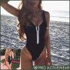 Swimwear stabilito del bikini di abitudine quella all'ingrosso di estate di modo dell'OEM