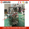 Автоматический l машина упаковки Shrink уплотнителя