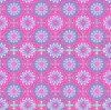 Impressão Asq-032 de Digitas da tela do Swimwear da forma