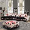 Nuovo divano in tessuto per mobili da soggiorno