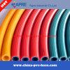 Qualitäts-flexibler Gummi und Belüftung-Gas-Schlauch