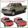 최고 질 Gmc 시에라 8 ' 긴 침대 99-06를 위한 주문 트럭 화물칸 쉘