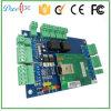 Un IP di 2 dei portelli di accesso TCP del pannello di controllo