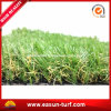 Напольный искусственний ковер травы для сада и дома