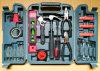 56PCS専門の世帯の工具セット(FY1056B1)