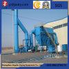 Промышленные фильтры мешка сборника пыли ИМПа ульс для пыли цемента
