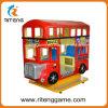 Kind-Schwingen-Spiel-Maschinen-Unterhaltungs-Fahrten für Verkauf