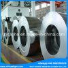 Фабрика направляет 410/409/430 листов нержавеющей стали