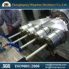 Macchinario dell'espulsione del tubo di CPVC con buona qualità e reputazione