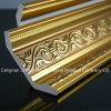 Goud die materiële Hete het Stempelen Folie voor de Decoratie van het Huis stempelen