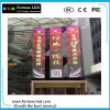 Best Price Full Color HD P10 SMD Outdoor LED Display