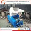 Plastikzerkleinerungsmaschine-Maschine für vergeudeten Plastikrohr-und Plastikvorstand