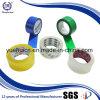 Calidad especial para la cinta adhesiva de encargo usada lacre del rectángulo