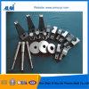 中国の製造業者の供給の炭化タングステンの鍛造材の穿孔器は停止し、