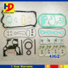 De Uitrusting van de Pakking van de Revisie van de dieselmotor voor 4jg2 Motoronderdelen Isuzu