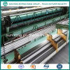 Polyester de machine de fabrication de papier formant le fil