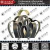 Fan Belt / dentadas V Belt / Dente Belt / V Belt / Correia de transmissão / Narrow V Belt