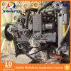 Dieselmotor des Isuzu Exkavator-4le2, 4le2 beenden Motor-Zus