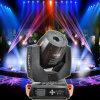 Indicatore luminoso capo mobile professionale di effetto di fase della lavata 3in1 7r/230W Sharpy di Beam&Spot (A230GS-TA)