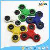 New Popular Finger Gyro Spinner Máquina de alívio do estresse Hand Fidget Spinner Toy