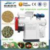 Elettrico usato dalla strumentazione del cilindro preriscaldatore del cereale di fabbricazione della Cina