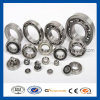 OEM Top Quality Deep Groove Ball Bearing 640915 Zz/2RS