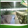 Cobertor do rolo de lãs de rocha da alta qualidade